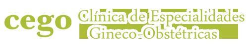 Ginecólogos de Guatemala